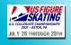 2021 U.S. Collegiate Championships