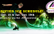 Modified Ice Schedule - Oct 18th & 19th