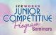 JCP Seminars - October & November