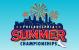 Results - 2019 Philadelphia Summer Championship