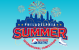 2019 Philadelphia Summer International Competition
