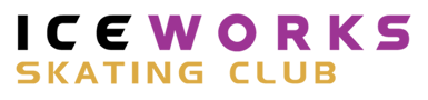 IceWorks Skating Club