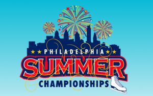 CANCELLED - Philadelphia Summer Championships