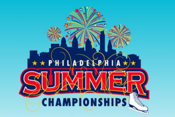 Philadelphia Summer Championships
