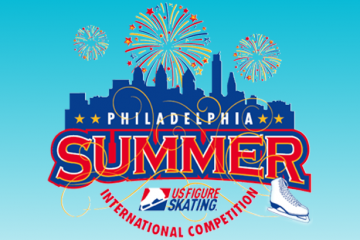 Philadelphia Summer International Competition