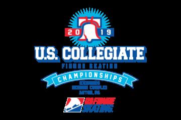 2019 US Collegiate Championships