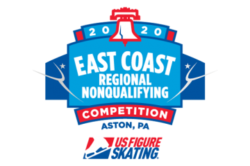 East Coast Regional Non-Qualifying Competition