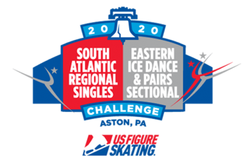 South Atlantic Regional Singles / Eastern Ice Dance & Pairs Sectional Challenge
