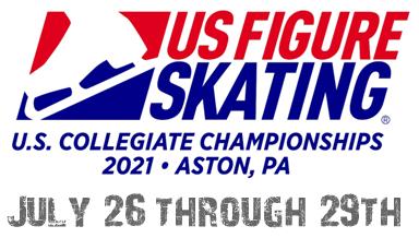 2021 US Collegiate Championships